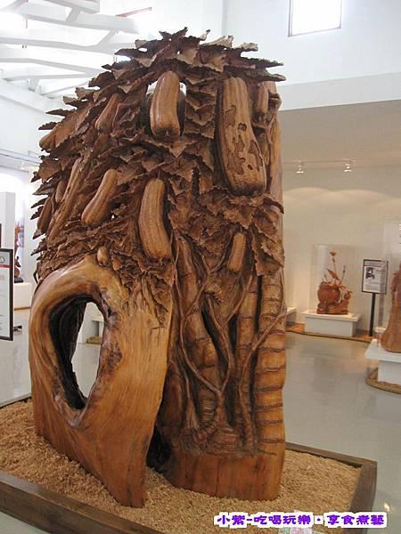 動力室木雕展示館 (4).jpg