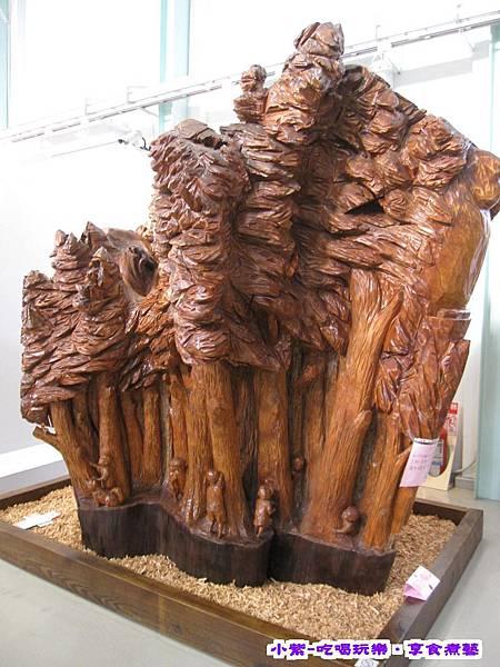 動力室木雕展示館 (32).jpg