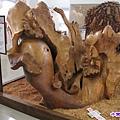 動力室木雕展示館.jpg