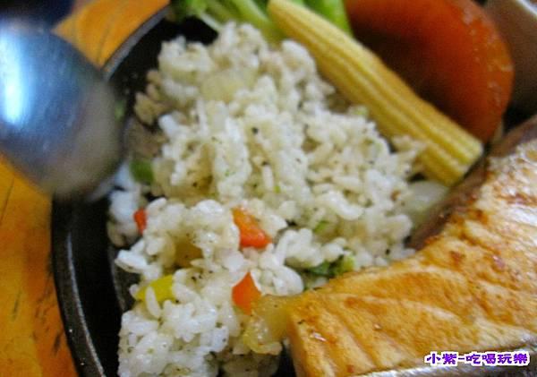 蔬菜炒飯 (1).jpg