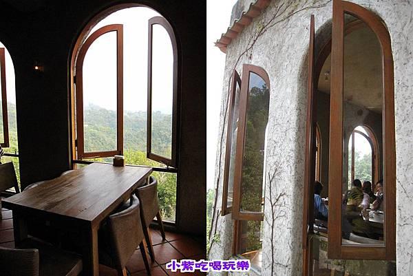 古堡用餐環境1.jpg