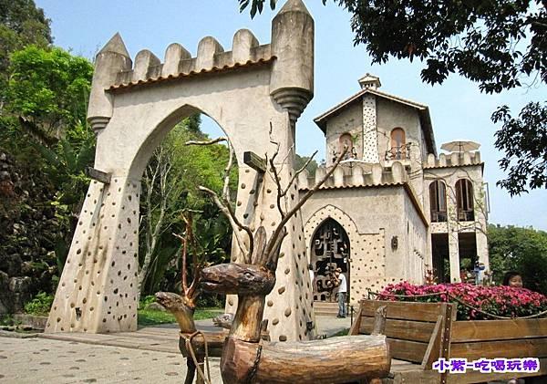 城門.jpg