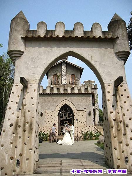 城門 (2).jpg