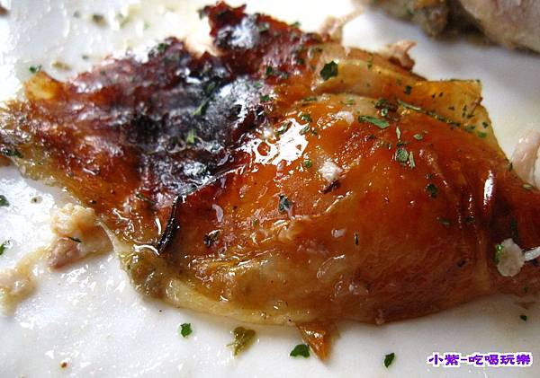 墨西哥原味春雞500.jpg