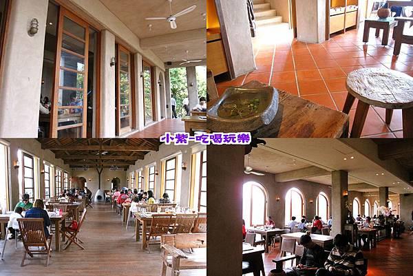 天堂古堡用餐環境2.jpg