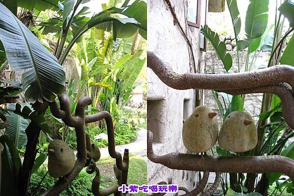 石頭鳥.jpg