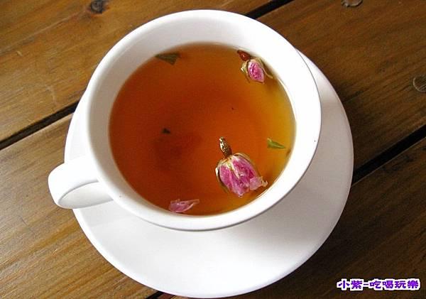 花茶 (1).jpg
