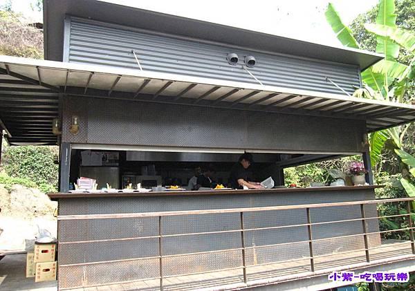 鳥人廚房.jpg