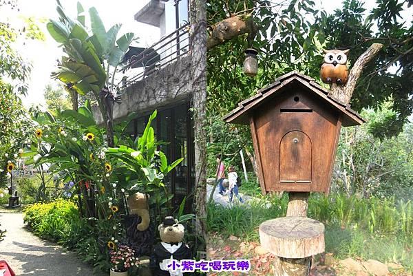 鳥人蔬食餐廳.jpg