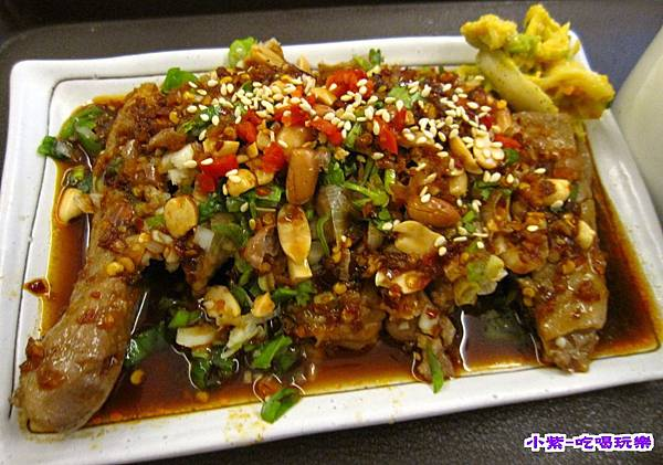 川味口水雞130 (2).jpg