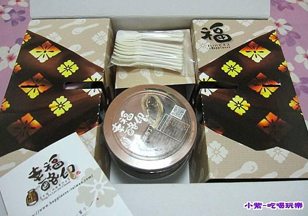 1盒10入 (2).jpg