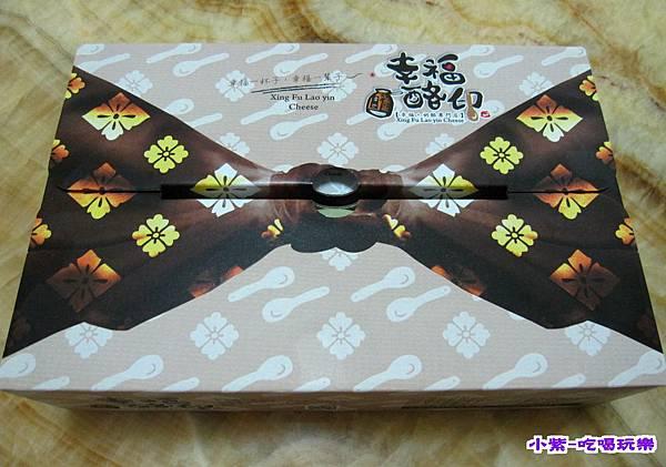 1盒10入 (3).jpg
