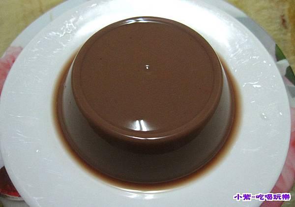 可可奶酪布丁 (2).jpg