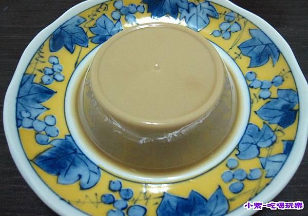 咖啡奶酪布丁 (2).jpg