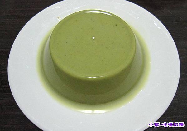 抹茶紅豆奶酪布丁 (2).jpg