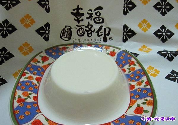 杏仁奶酪布丁 (3).jpg