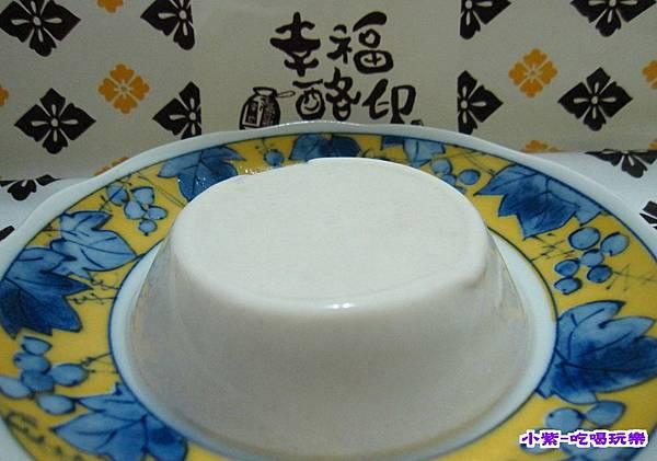 紫心蕃薯奶酪布丁 (2).jpg
