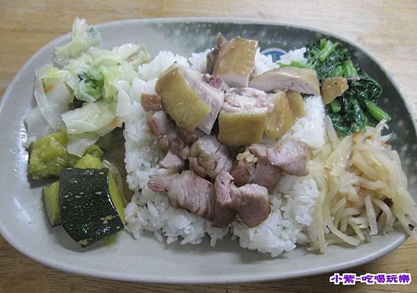 雞叉飯65 (2).jpg