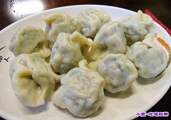 韭菜水餃 (1).jpg