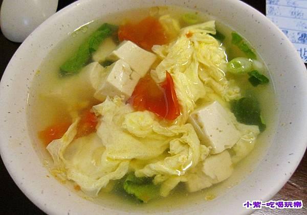 青菜豆腐湯25.jpg