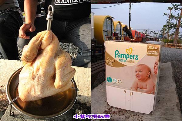 紙箱烤雞..jpg