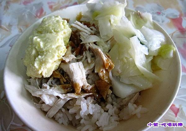 雞肉絲飯40元 (1).jpg