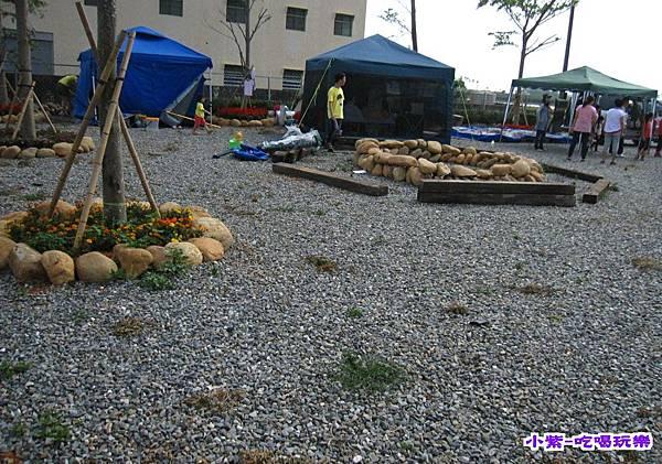 露營區 (11).jpg