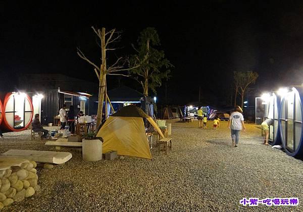 露營區 (4).jpg
