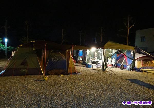 露營區 (2).jpg