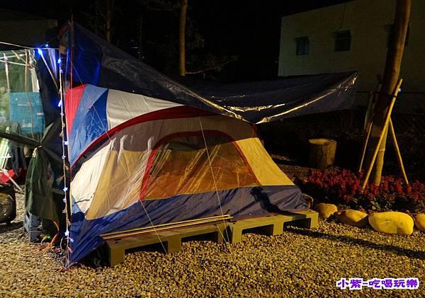 露營區 (5).jpg