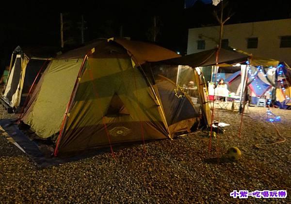 露營區 (7).jpg