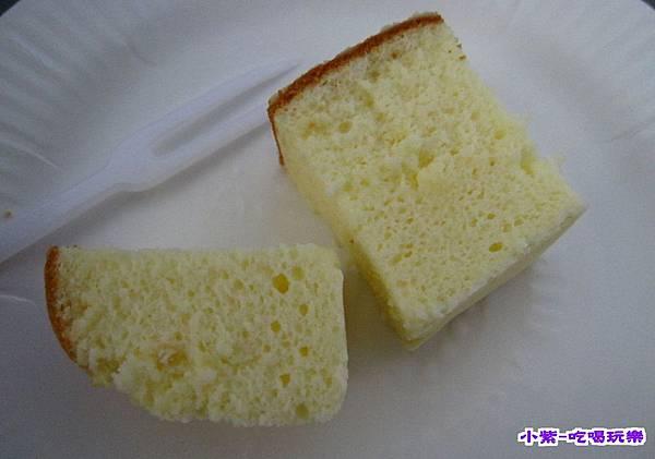 露雨蛋糕.jpg