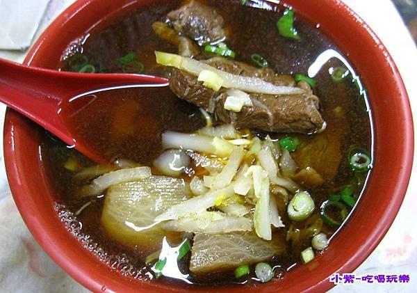 頂級牛肉麵 (1).jpg