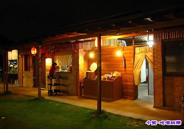 鄉村甕缸雞-東海店 (10).jpg
