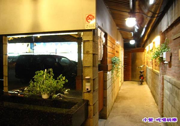 鄉村甕缸雞-東海店 (11).jpg