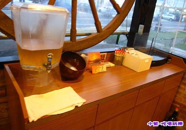 鄉村甕缸雞-東海店 (23).jpg