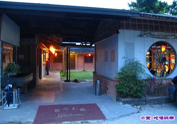 鄉村甕缸雞-東海店 (4).jpg