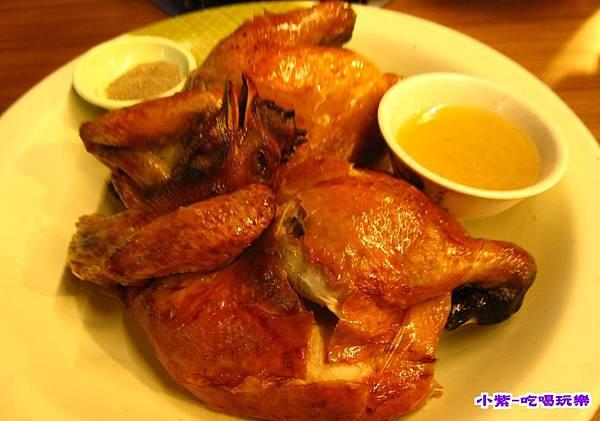 甕缸雞 (3).jpg