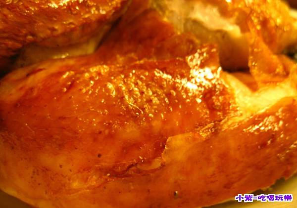 甕缸雞 (4).jpg