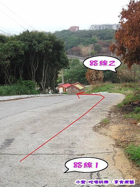 下陡坡 (2).jpg