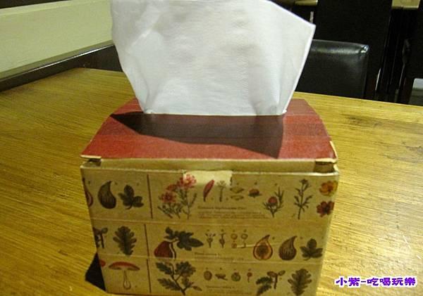 手 做面紙盒.jpg