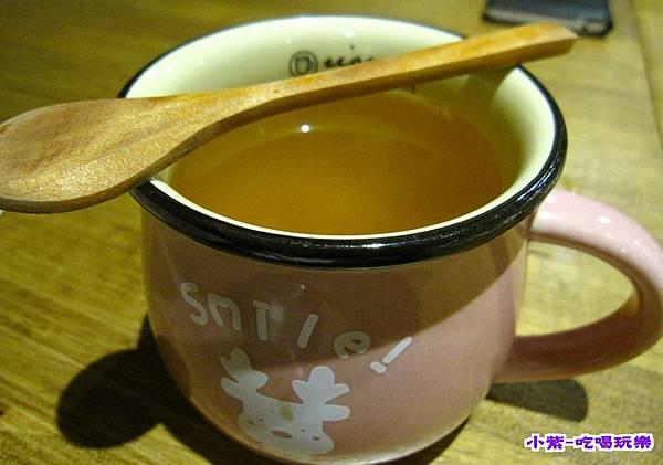 甜蜜柚子綠90 (1).jpg