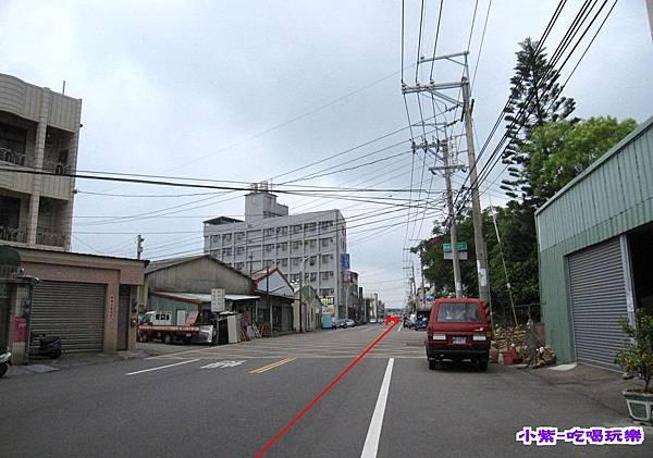 福成路 (1).jpg