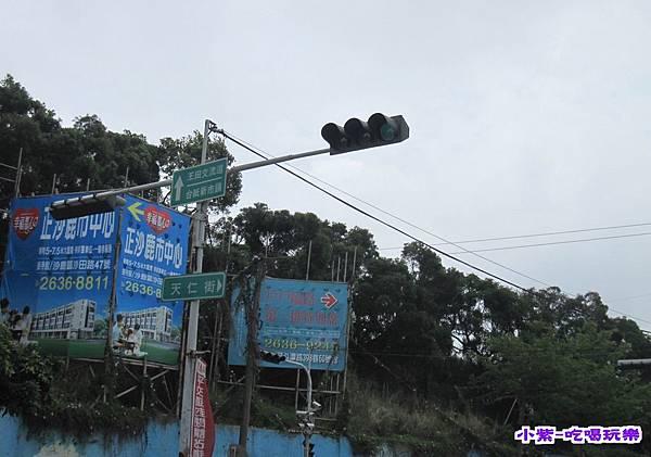 過-沙田路-天仁街口.jpg
