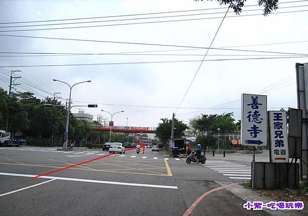 青山公園 (1).jpg