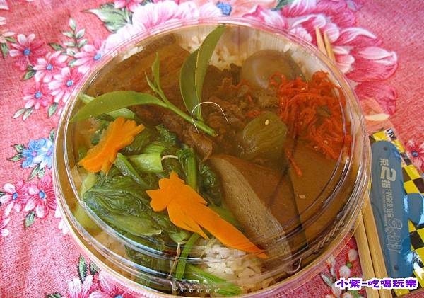 金萱爌肉128 (1).jpg