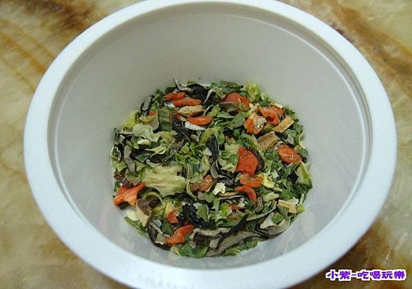 乾燥蔬菜包 (1).jpg