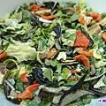 乾燥蔬菜包.jpg