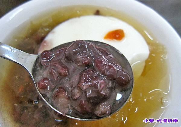 自煮紅豆.jpg