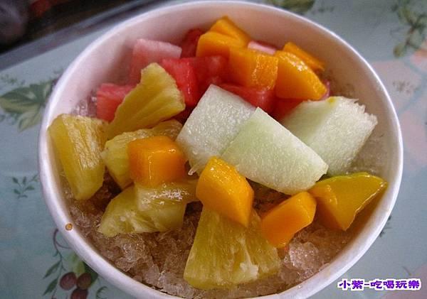綜合水果冰.jpg